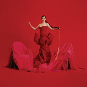 อัลบัม Revelación - EP ศิลปิน Selena Gomez