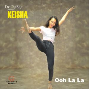 Album Ooh La La from Dr CigZag