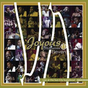 Listen to Joyous Celebration song with lyrics from Joyous Celebration