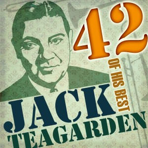 Listen to Jeepers Creepers song with lyrics from Jack Teagarden