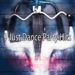 Dance Hits 2014的專輯9 Just Dance Party Hits