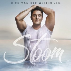Listen to Groen lig song with lyrics from Dirk Van Der Westhuizen