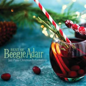 Album Best Of Beegie Adair: Jazz Piano Christmas Performances from Beegie Adair