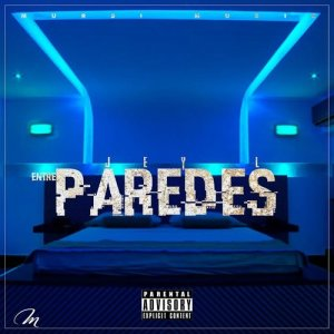 Listen to Entre Paredes song with lyrics from Jey L