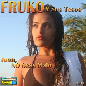 Listen to Silvio y Miguel song with lyrics from Fruko Y Sus Tesos