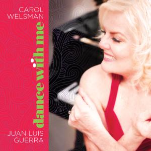 Album Dance with Me (Si Tú No Bailas Conmigo) from Juan Luis Guerra