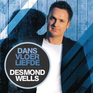 Album Staan Vir Altyd By My from Desmond Wells