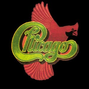 Chicago的專輯Chicago VIII (Expanded & Remastered)