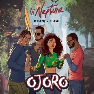 Album Ojoro ft D'banj, Flashy from DJ Neptune