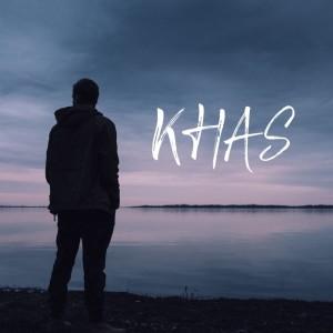 Album KHAS from BIAN