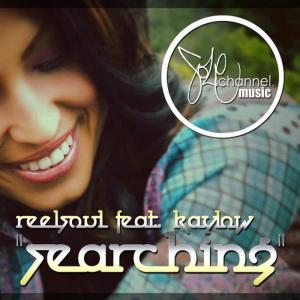 Listen to Searching (Original Instrumental) song with lyrics from Reel Soul