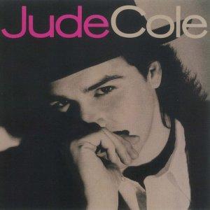 Album Jude Cole from Jude Cole