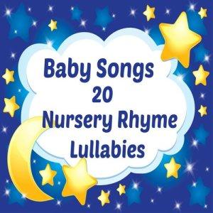 收聽Baby Songs Orchestra的I've Been Working on the Railroad Lullaby歌詞歌曲