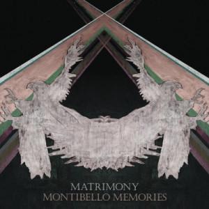 Album Montibello Memories from Matrimony