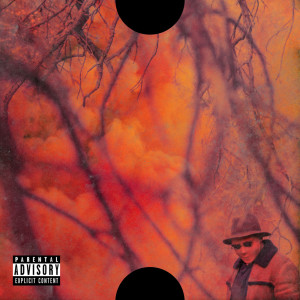 Listen to Neva CHange song with lyrics from Schoolboy Q