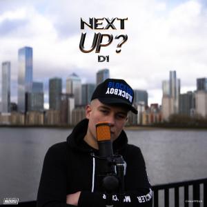 Album Next Up - S3-E27 (Explicit) from Mixtape Madness