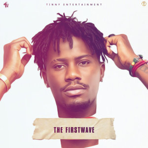 Listen to Juice song with lyrics from Ycee