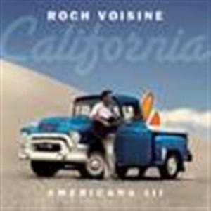 收聽Roch Voisine的San Francisco歌詞歌曲