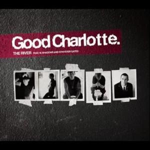 Dengarkan The River lagu dari Good Charlotte dengan lirik