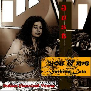 Album Just You and Me from Suchitra Lata