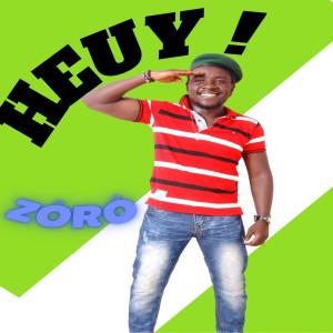 Album heuy ! from zoro