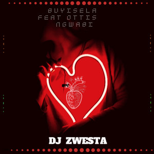 Album Buyisela from Dj Zwesta SA