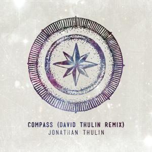 Album Compass from Jonathan Thulin