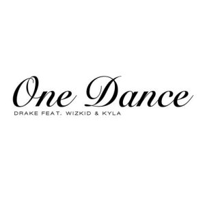 Listen to One Dance song with lyrics from Drake
