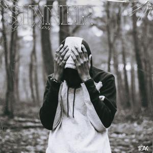 Album Sinner (Explicit) from Sevn Alias