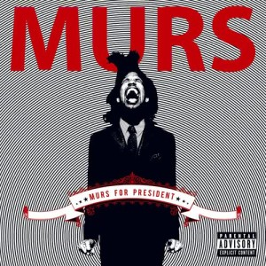 Listen to Can It Be (Half a Million Dollars and 18 Months Later) song with lyrics from Murs