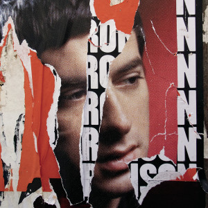 Listen to Toxic (Version Revisited) song with lyrics from Mark Ronson