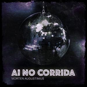 Album Ai No Corrida from Morten Fjøss Augustinius