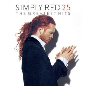 Listen to The Air That I Breathe song with lyrics from Simply Red
