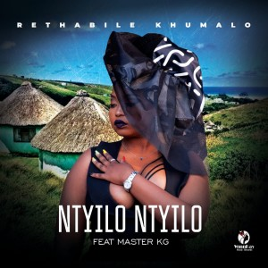 Listen to Ntyilo Ntyilo song with lyrics from Rethabile Khumalo