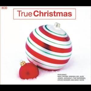 收聽Jackson 5的Frosty The Snowman歌詞歌曲