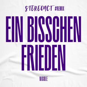 Album Ein bisschen Frieden (Stereoact #Remix) from Stereoact