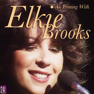 Album An Evening with Elkie Brooks from Elkie Brooks