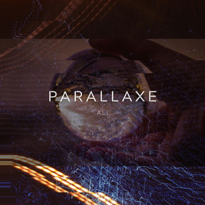 Parallaxe dari Ali