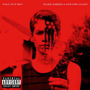 Listen to Irresistible song with lyrics from Fall Out Boy