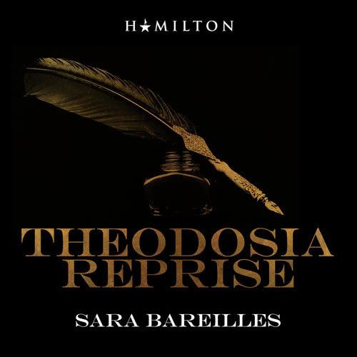 ฟังเพลงอัลบั้ม Theodosia Reprise