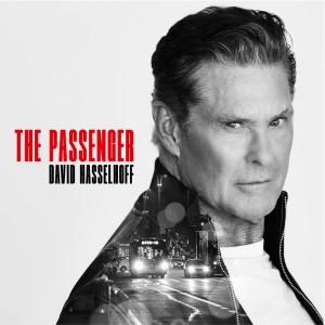 Album The Passenger from David Hasselhoff