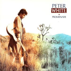 Album Promenade from PeterWhite