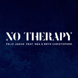 Felix Jaehn的專輯No Therapy