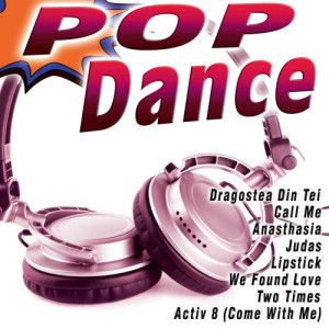 Album Pop Dance from Various Artists