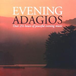 Album Evening Adagios from Classical Artists