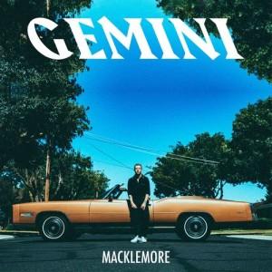 Dengarkan Marmalade (feat. Lil Yachty) lagu dari Macklemore dengan lirik