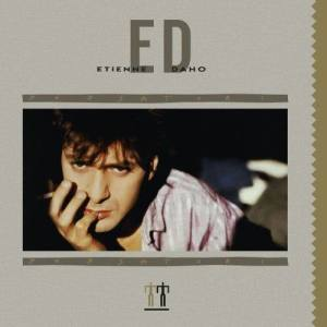 Listen to So in Love (feat. Orchestral Manoeuvres in the Dark) song with lyrics from Etienne Daho