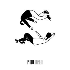 Album Limbo from Molo
