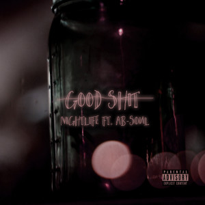 Album Good Shit (feat. Ab-Soul) from Ab-Soul