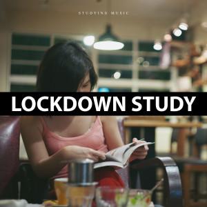 Studying Music的專輯Lockdown Study
